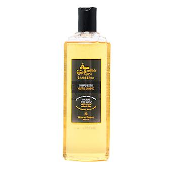 Agua de Colonia neutrale shampoo 550 ml