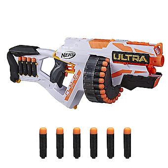 Nerf Ultra Maximized Blaster - One