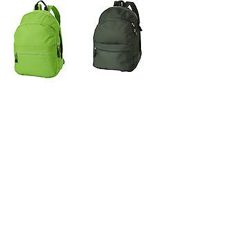 Kugel-Trend-Rucksack (2 Stück)