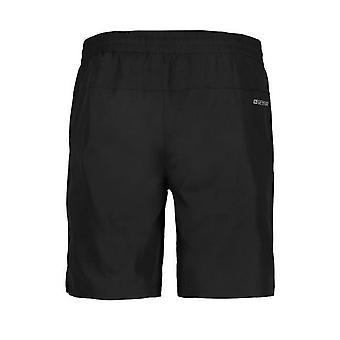 ID Mens Geyser Shorts