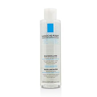 Physiological micellar solution (sensitive skin) 110599 200ml/6.76oz