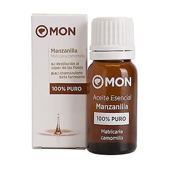Ecocert Chamomile Essential Oil 5 ml
