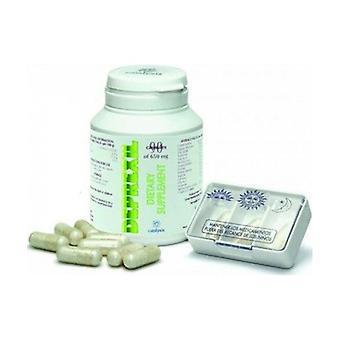 Deprexil 90 capsules