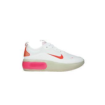 Nike Air Max Dia CV3034100 καθολική όλο το χρόνο γυναικεία παπούτσια