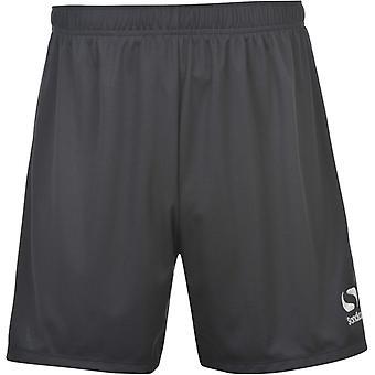 Sondico Core Shorts Infants