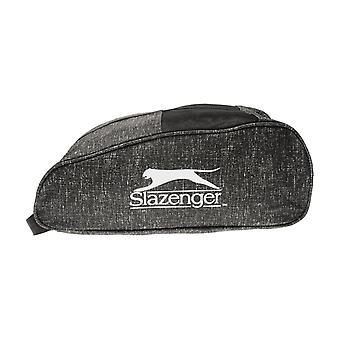 Slazenger Golf Schoentas