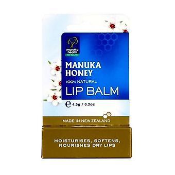 Lip Balm MGO®250 + Manuka Honey 4,5 gr 30 ml