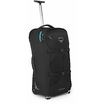 Osprey Fairview Wheels 65 Lugagge Backpack