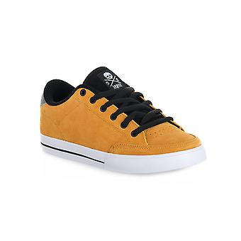 About lopez 50 inca gold skate shoes