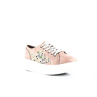 Seven Dials | Amy Platform Sneakers