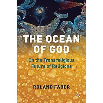 The Ocean of God by Faber & Roland