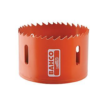 Bahco 3830-68-C Bi-Metal Variabel Pitch Holesaw 68mm BAH383068C