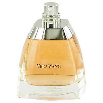 Vera Wang door Vera Wang Eau de parfum spray (tester) 3,4 oz (vrouwen) V728-447551
