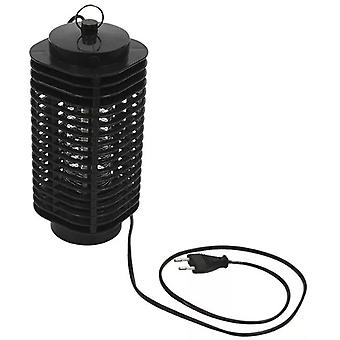 ProPlus Insect Killer 3 W
