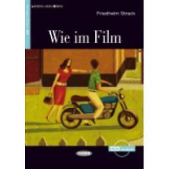 Wie Im Film+cd
