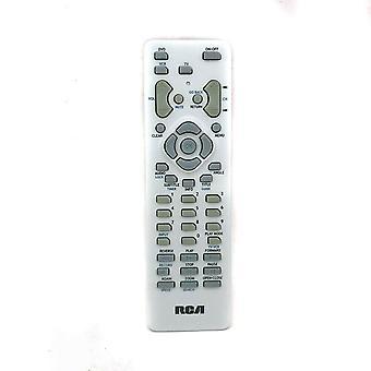 Original RCR311DA1 For RCA TV VCR DVD Remote Control DRC105 DRC108 DRC212