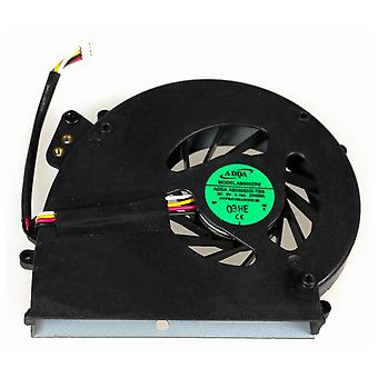 New For Acer Extensa Emachines E528 E728 Laptop Cpu Cooling Fan Cooler