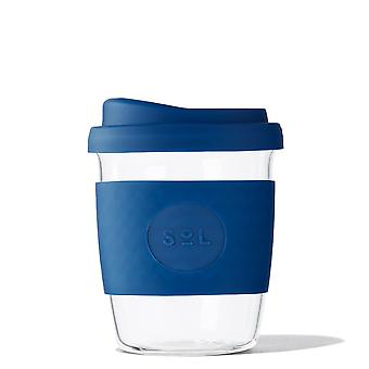Sol Cups Travel Tumbler