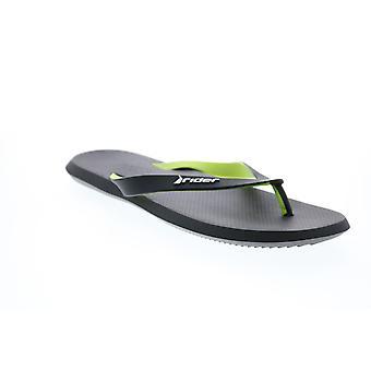 Rider Adult Mens R1 Rider Flip-Flops Sandals