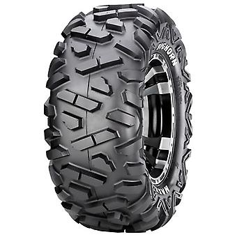 Maxxis Tyre 25x10-R12 M918 50N E TL Bighorn Radial