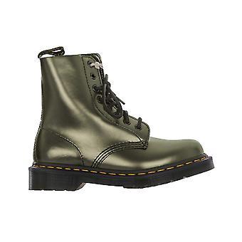 Dr. Martens Pascal 262337101460 universal todo el año zapatos de mujer
