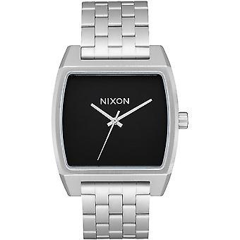 Nixon watch a1245-000
