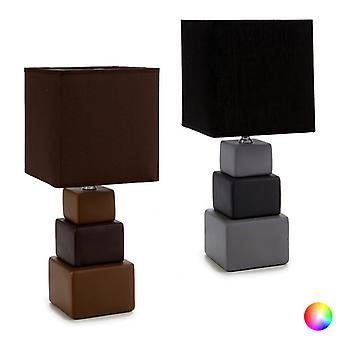 Desk Lamp 3 (16 x 36 x 16 cm)