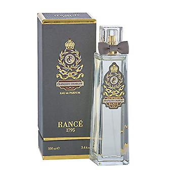 Rance Laetitia Bath and Shower Gel for Her 200 ml
