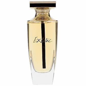 Balmain Extatic Eau de Parfum Spray for Women 90 ml