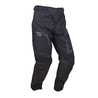 Shot Enduro Hurricane Black Adults MX Hose