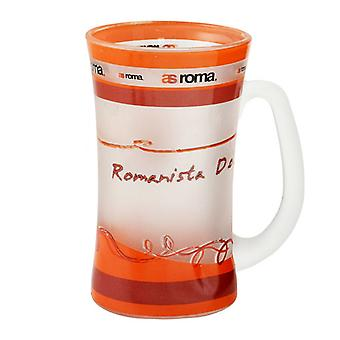 SOM Roma Officielle Frosted Tankard