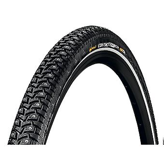 """Continental Contact Spike 240 Spike Tires = 42-622 (28x1,6"""")"""