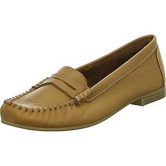 Tamaris 112421326 455 112421326455 universel hele året kvinder sko