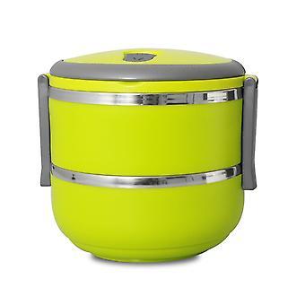 UTRYMME mat PROMIS TM140 G kapacitet. 1,4 liter