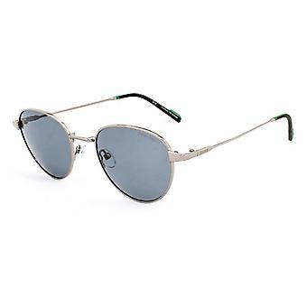 Unisex Sunglasses Kodak CF-90003-103