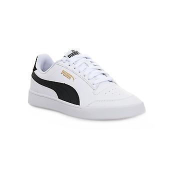 Puma Shuffle JR 37568802 universal ympäri vuoden naisten kengät