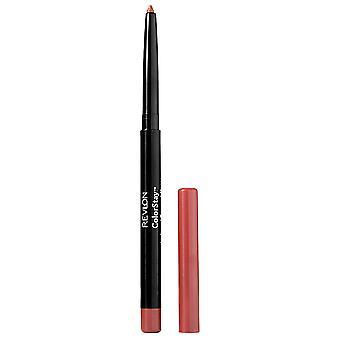 Revlon Colorstay crayon à lèvres 0,28 gr