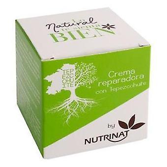 Nutrinat Repairing Cream Tepezcouite 50 ml