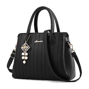 Female hand bag crossbody bag one-shoulder handbags with large capacity