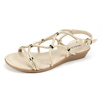 RIALTO Shoes Gillian Women's Sandal