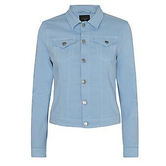 SOYACONCEPT Blue Jacket Erna 16866
