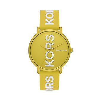 Michael Kors - mk45 kaf87223