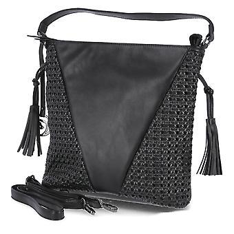 Remonte Q066201 alledaagse vrouwen handtassen