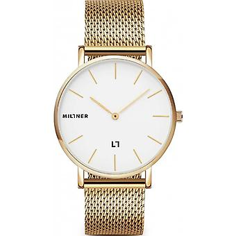 Millner watch 8425402504369