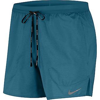 Nike Flex Stride 5 Krátke bežecké šortky CJ5453467 školenia letné pánske nohavice