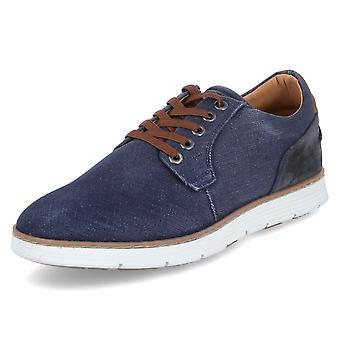 Bullboxer 628K20582AT976 universal all year men shoes