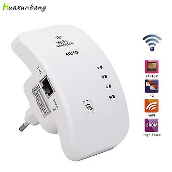 Wifi Router Extender