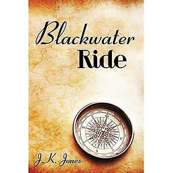 Blackwater Ride