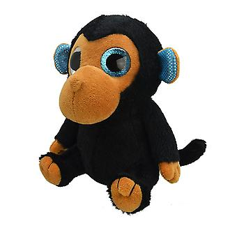 Orbys Monkey 15cm Muhkea