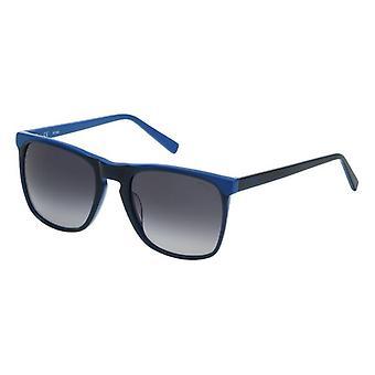 Heren zonnebril Sting SST1295409AD (ø 54 mm)